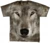 Волк (варенка)