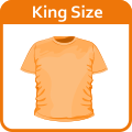 King Size